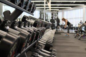 Fitness 24Seven zwrot