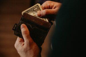 umowa pożyczki jak zawrzeć